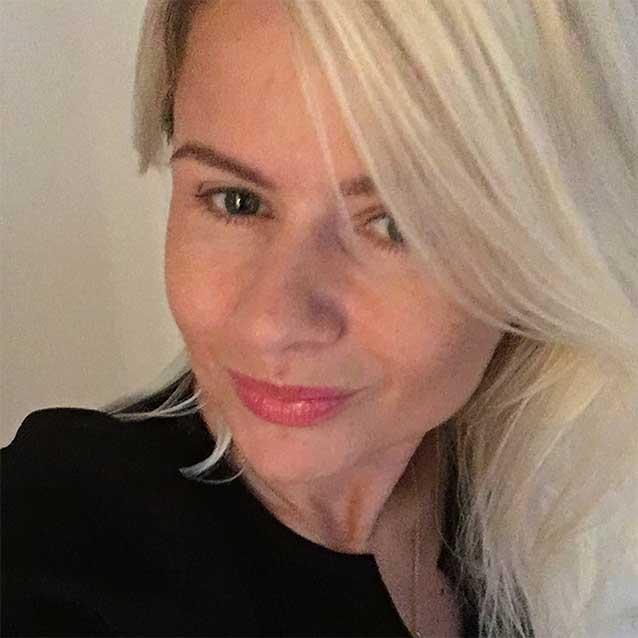 Joanna Golebiowska