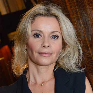 Karine Foraud
