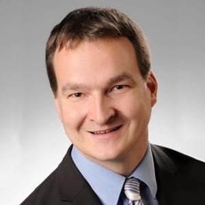 Ralf Stüdemann