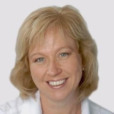 Jill Collins