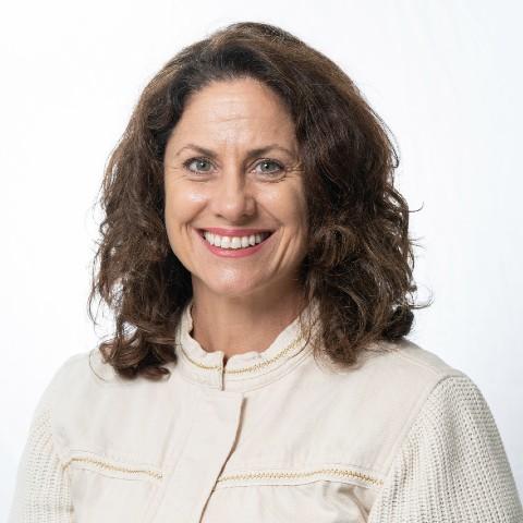 Shelley Winkel