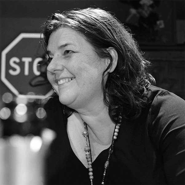 Valérie Paduano